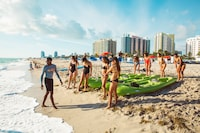 Loews Miami Beach Hotel (37 of 149)