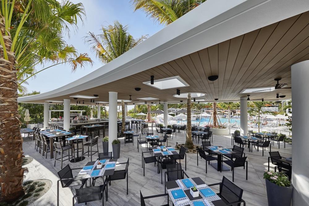 loews miami beach hotel � south beach reviews photos