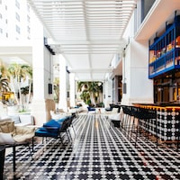 Loews Miami Beach Hotel (38 of 149)