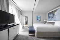 Loews Miami Beach Hotel (21 of 149)
