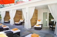 Loews Miami Beach Hotel (1 of 149)