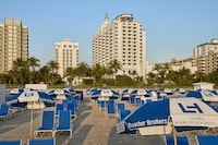 Loews Miami Beach Hotel (30 of 149)