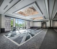 Loews Miami Beach Hotel (32 of 149)