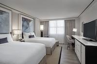 Loews Miami Beach Hotel (17 of 149)