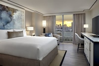 Loews Miami Beach Hotel (31 of 149)