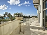 Loews Miami Beach Hotel (15 of 149)