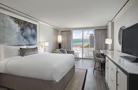 Loews Miami Beach Hotel (24 of 149)