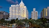 Loews Miami Beach Hotel – South Beach - Miami Beach Hotels