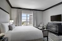 Loews Miami Beach Hotel (34 of 149)