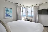 Loews Miami Beach Hotel (9 of 149)