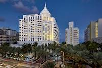 Loews Miami Beach Hotel (28 of 149)