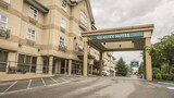 Quality Hotel & Conference Centre - Abbotsford Hotels