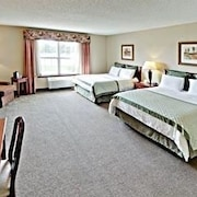 Hawthorn Suites by Wyndham Wichita West