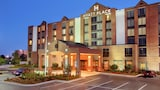 Hyatt Place Windward Parkway - Alpharetta Hotels