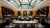 Hyatt Paris Madeleine - Paris Hotels
