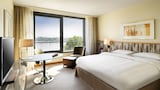 Hyatt Regency Mainz - Mainz Hotels