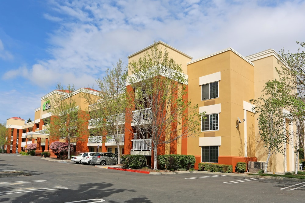 Extended Stay America San Ramon