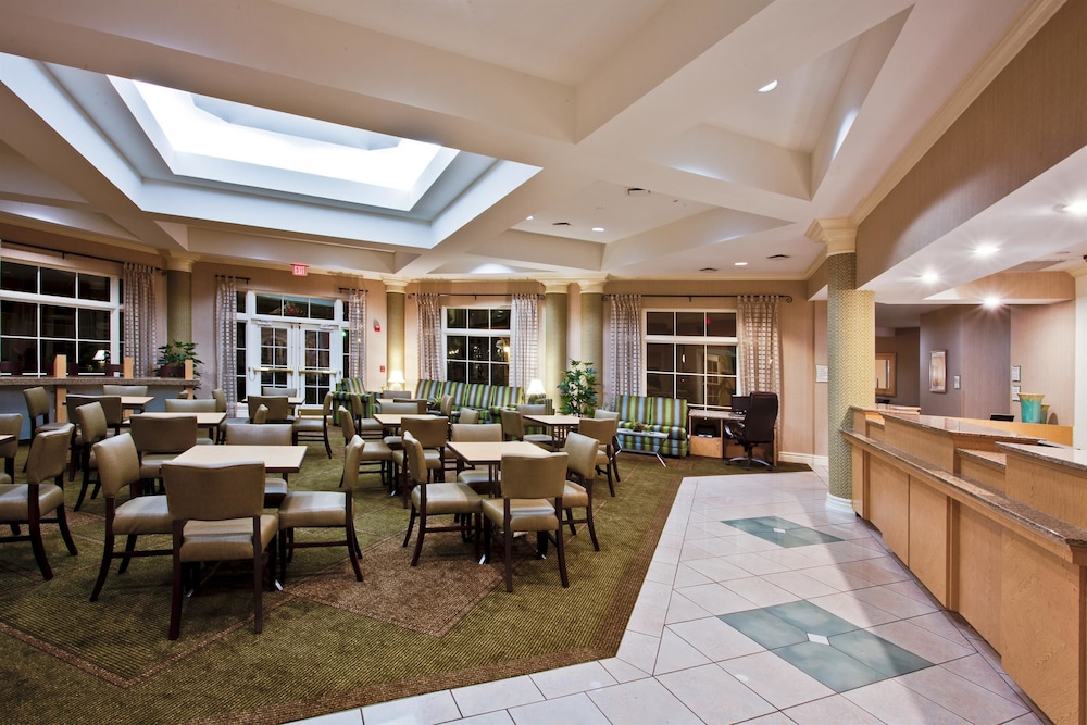La Quinta Inn  U0026 Suites Usf In Tampa