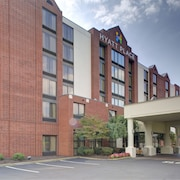 Hyatt Place Pittsburgh Airport