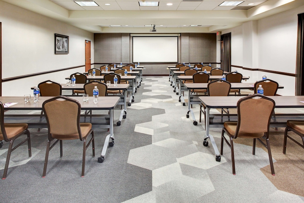 Meeting Facility, Hyatt Place Pittsburgh Airport