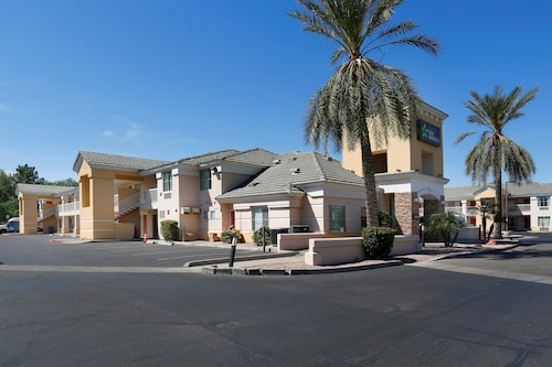 Great Place to stay Extended Stay America Phoenix - Airport - E. Oak St. near Phoenix