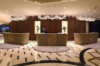 Four Seasons Hotel (1 of 76)