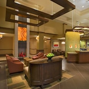 Hyatt Place Fort Worth Cityview
