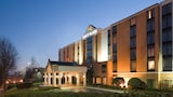 Hyatt Place Fort Worth Cityview - Fort Worth Hotels