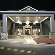 Country Inn & Suites By Carlson, Birmingham-Hoover, AL