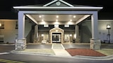 Country Inn & Suites By Carlson, Birmingham-Hoover, AL - Birmingham Hotels