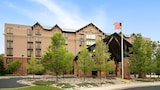 Hyatt Place Denver South/Park Meadows - Lone Tree Hotels