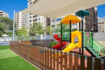 Enaerios Complex, 28th October & Makarios III Avenue, 3309 Limassol, Cyprus.