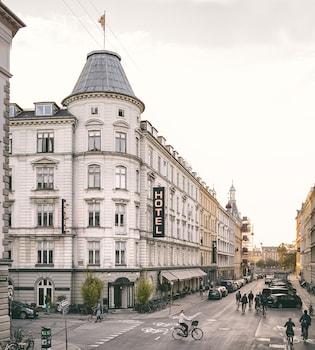 Ibsens Hotel, Kopenhagen - Empfehlungen, Fotos & Angebote - ebookers.ch
