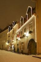 Schlössle Hotel (29 of 49)