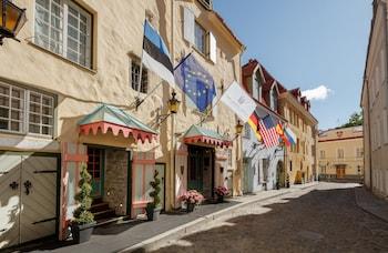Pühavaimu 13/15, 10123 Tallinn, Estonia.