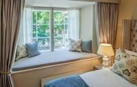 Schlössle Hotel (28 of 49)