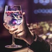 Cibi e bevande