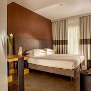 Best Western Plus Hotel Spring House