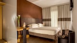 Best Western Hotel Spring House - Rome Hotels