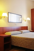 Hotel Peninsular (3 of 58)