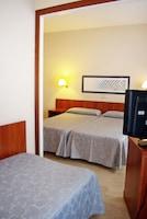 Hotel Peninsular (2 of 58)