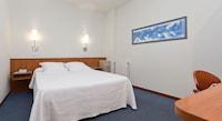 Hotel Peninsular (40 of 58)