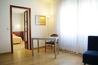 Hotel Peninsular (7 of 58)