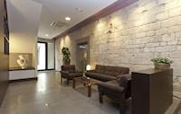 Hotel Peninsular (38 of 58)