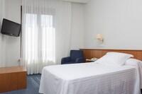 Hotel Peninsular (20 of 58)