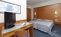 Hotel Peninsular (13 of 58)