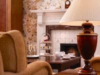 The Edinburgh Residence (25 of 37)
