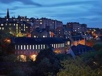 The Edinburgh Residence (14 of 37)