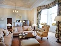The Edinburgh Residence (31 of 37)