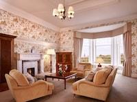 The Edinburgh Residence (26 of 37)